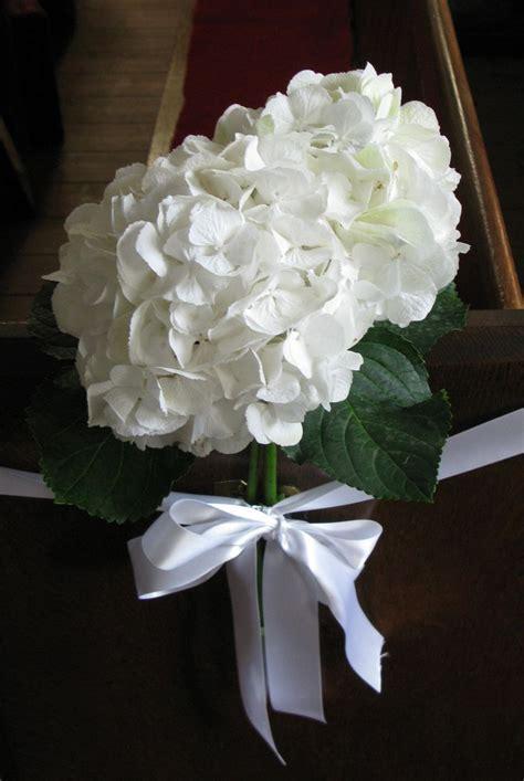 50 best pew ends images on Pinterest   Decor wedding