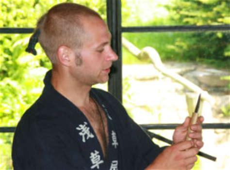 japan in hannes hannes schnelle japanische m 246 bel und objekte