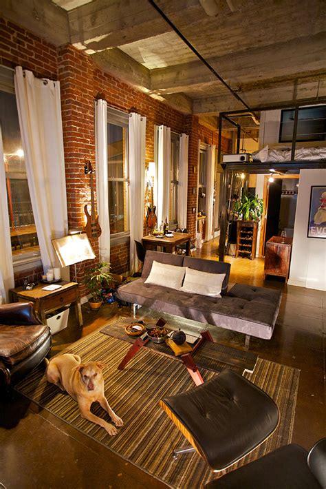 beleuchtung loft modern loft lighting diode led