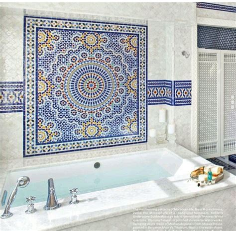 roman bathroom 38 best images about roman bathroom on pinterest mosaics