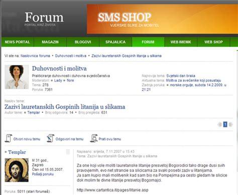 consolato norvegese in italia dicono di noi all estero 2008 2009 e precedenti