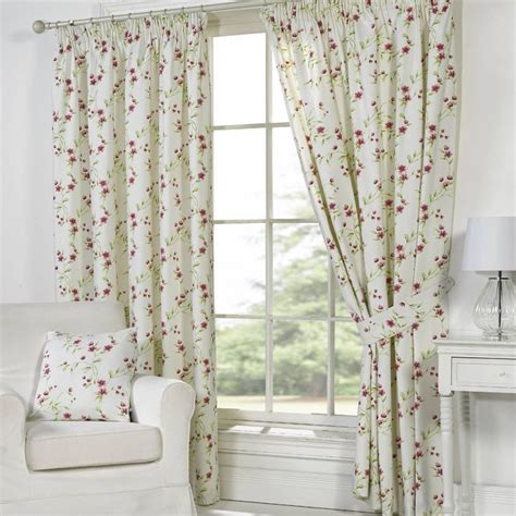 pattern curtains modern 25 b 228 sta modern pencil pleat curtains id 233 erna p 229