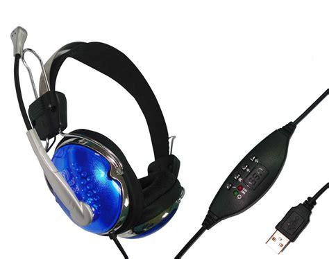 Headphone Usb China Usb Headset Usb 305 China Usb Headphone Usb Headset