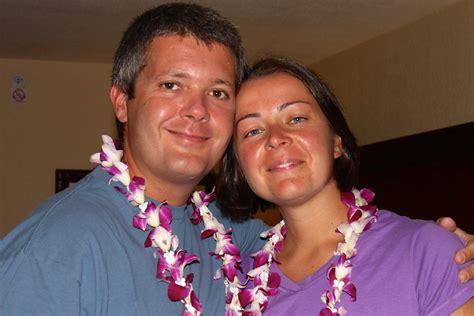 turisti per caso hawaii foto turisti per caso e filippo viaggi vacanze e