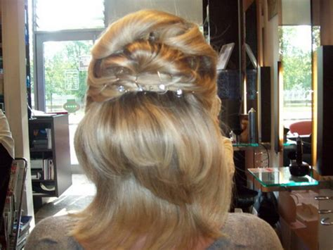 prom hairstyles down thin hair prom hairstyles for fine hair