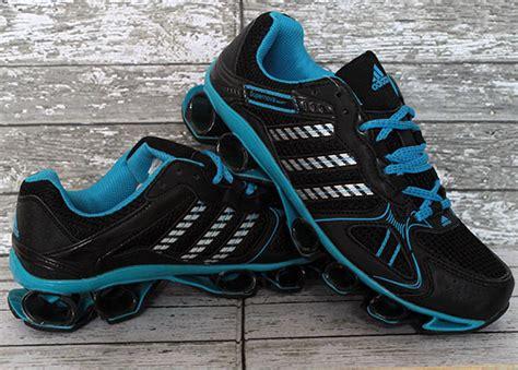 Sepatu All Di Bandar Lung harga adidas supernova hitam biru sepatu running sepatu lari olahraga id priceaz