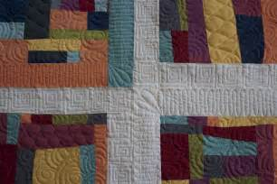 modern quilt cake ideas and designs