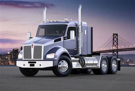 kenworth 40 inch sleeper available for order news