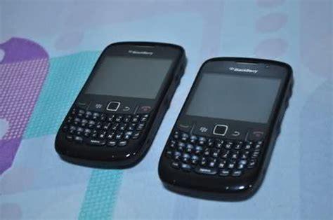 temas para blackberry paystalenci descargar tema os6 para blackberry pearl