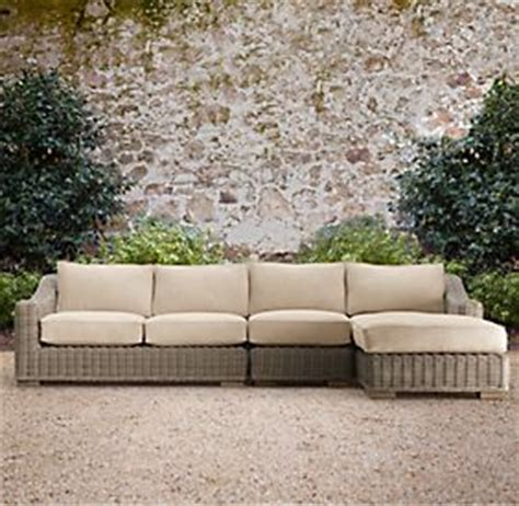 Restoration Hardware Provence Sofa by Diy By Design Restoration Hardware Provence Furniture