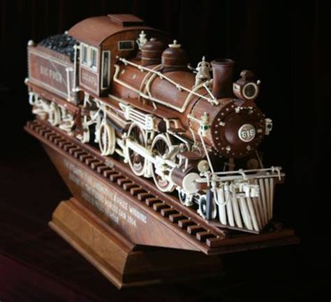 warther woodworking 41 best warther museum images on ohio dovers