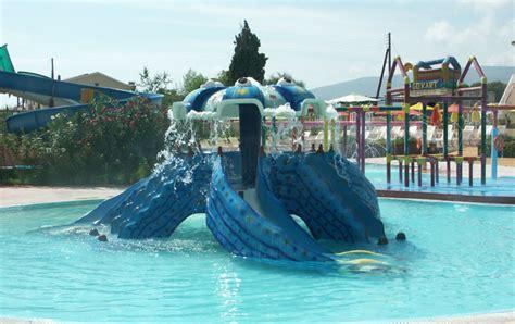 theme park zante zakynthos water village zakynthos water parks fk
