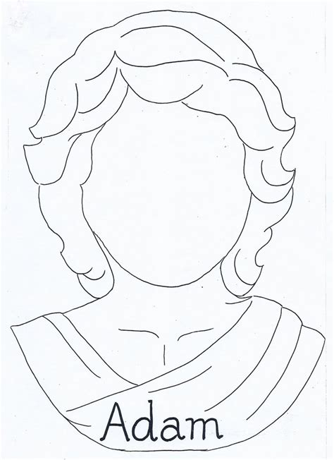 lds coloring pages follow the prophet grandma music s lds resources follow the prophet faces
