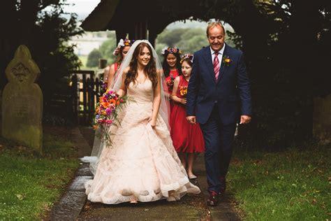 back garden wedding back garden wedding claire simon jackson co