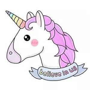m s de 1000 ideas sobre dibujo unicornio en pinterest el ltimo
