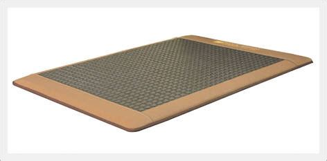Migun Mini Mat by Healthy Mat Id 4239954 Product Details View