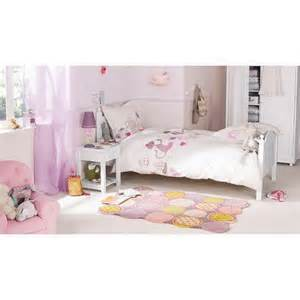 Little Girls Princess Bedroom Ideas little girl princess bedroom ideas hot girls wallpaper