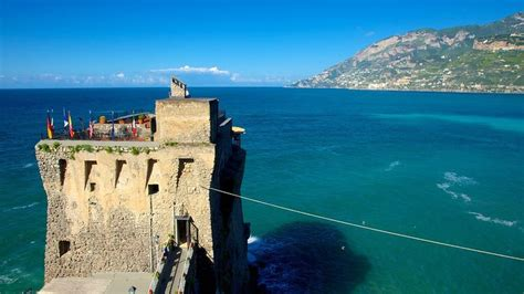 amalfi coast vacations new deals book a 2019 vacation package