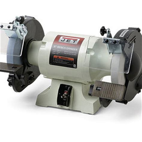 slow speed bench grinder reviews woodcraft 150780 bench grinder finewoodworking