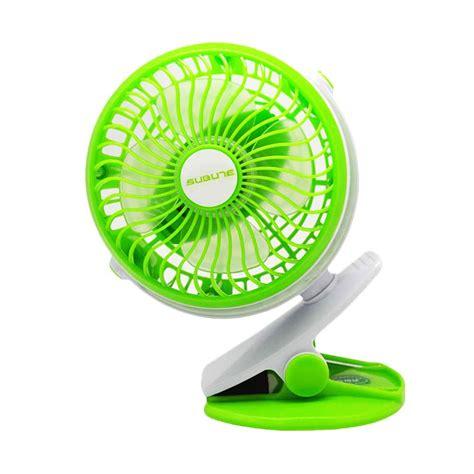 Jual Beli Kipas Angin Mini Charge Usb Hijau Usb Charging Mini Fan jual ridista sh 198 usb jepit kipas angin mini hijau 4 inch harga kualitas