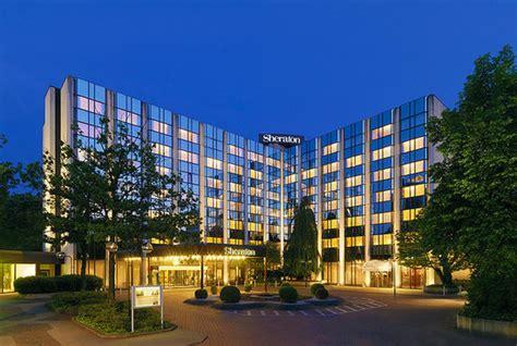hotel essen sheraton essen hotel essen niemcy opinie o hotelach