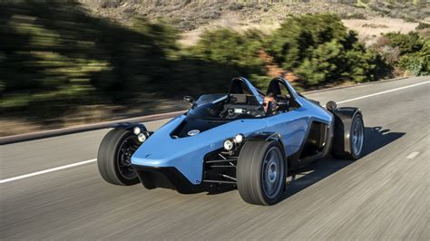 spyder car drakan spyder sports car review with power price and