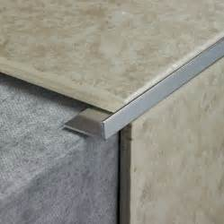 Alternative Wall Coverings For Bathroom Tile Rite L Shape Tile Trim Stax Trade Centres