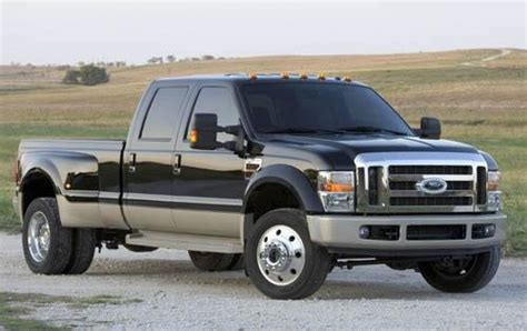 small engine maintenance and repair 2012 ford f450 interior lighting used 2009 ford f 450 super duty pricing for sale edmunds