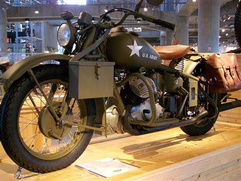 Indian Motorrad Wiki by Indian 841 Wikipedia