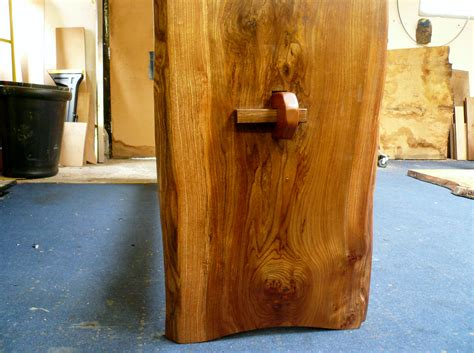 Handmade Furniture For Sale - handmade tables for sale quercus furniture
