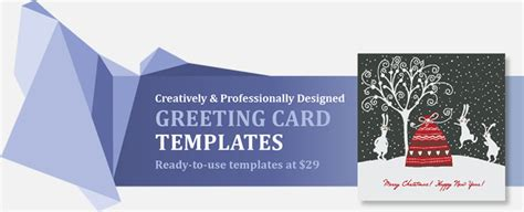 professional greeting card templates free greeting cards layout editable greeting card templates