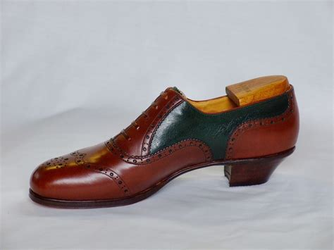 How Much Do Handmade Shoes Cost - custom made western boots