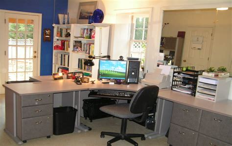 office design ideas for small business 25 wonderful decorating ideas for small business office