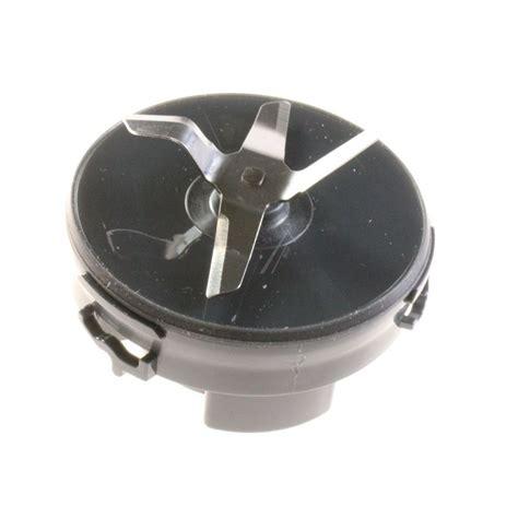 Mini Blender Philips Hr 2870 couteau bol verseur philips hr2870 mini blender 8896566
