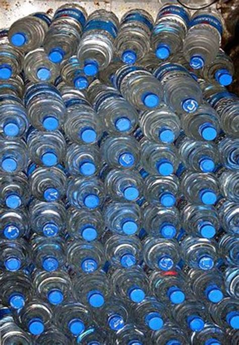 lots of water the paunch stevenson show the ultimate pop culture podcast 187 bottled water is evil