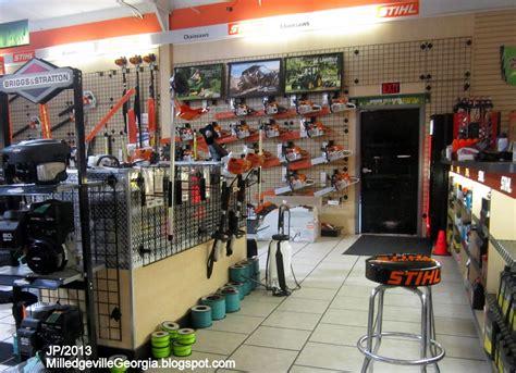 office depot tallahassee home depot tallah inspiration