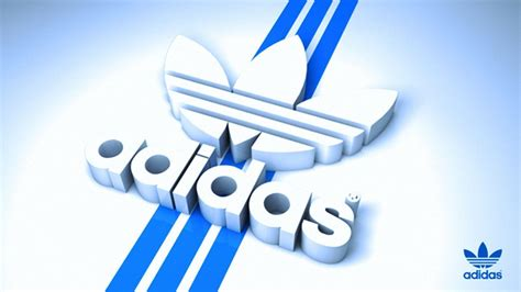 wallpaper hd adidas logo adidas wallpapers wallpaper cave