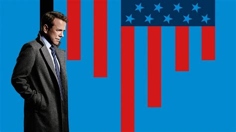 designated survivor youtube episode 2 designated survivor season 1 episode 2 quot the first day