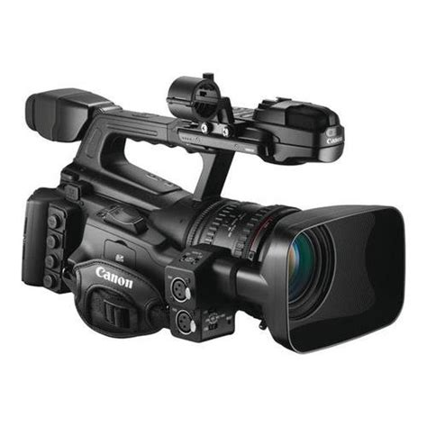 best professional camcorder best professional camcorders 9 picks for 2018