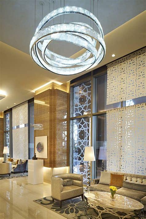 home lighting design dubai 240 best inside dubai malls and hotels images on pinterest