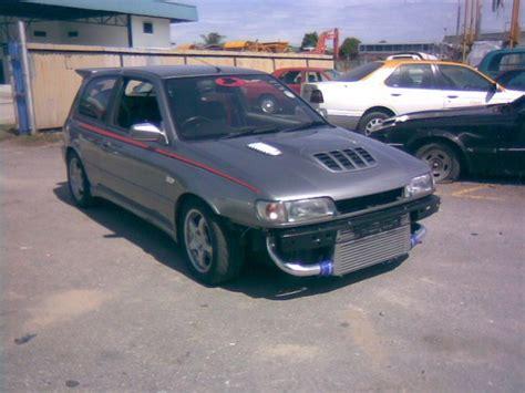 nissan pulsar brunei streetstars49 1994 nissan pulsar specs photos