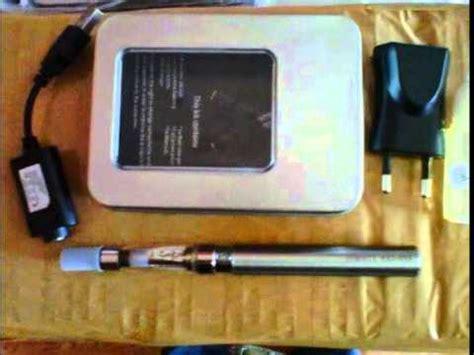 Rokok Elektrik Subox Mini Kangertech Bukan Pico Atau X6 Atau Ce5 Evod Jual Rokok Elektrik Vapor Purwokerto Purbalingga Cod So