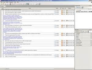 shop s interior effective organization checklist to do