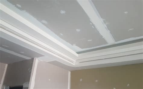 Ceiling Manufacturers Of Australia by Trade Price Frames And Trusses Home Wa Western