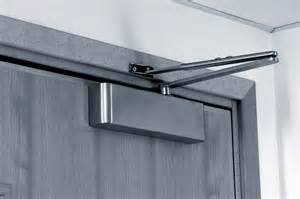 Front Door Closer Slimline Door Closer And External Wooden Front Doors Doors Co Uk