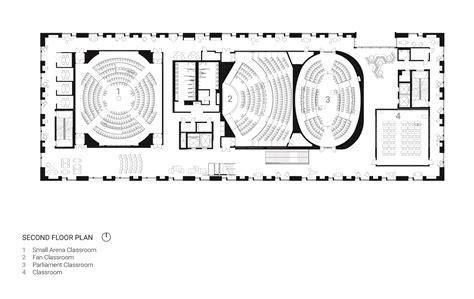 lecture floor plan 100 lecture floor plan filter facilities usher