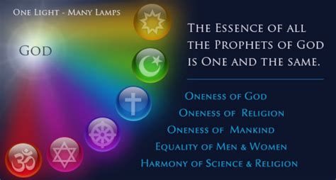 the individuation of god integrating science and religion books bahai one world religion by 3d4d on deviantart