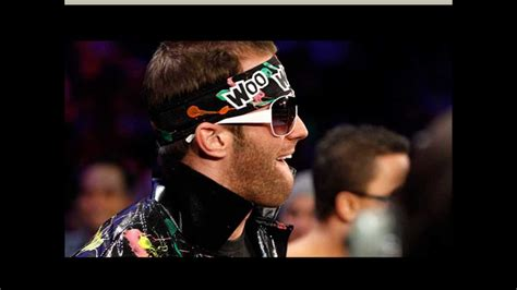 theme song zack ryder 2012 zack ryder oh radio wwe theme song youtube