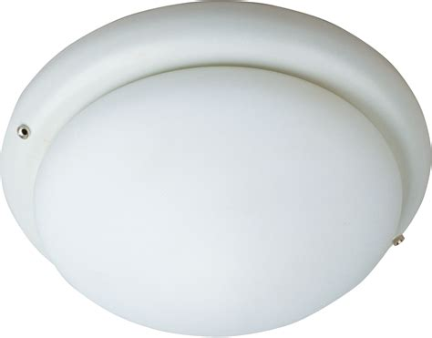 light wattage ceiling light wattage maxim lighting fkt206sn 1 light