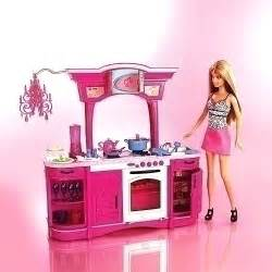 Barbie Kitchen Furniture by Gallery For Gt Barbie Furniture Kitchen